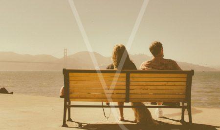 Intentar Conciliar Libertad del Ser con Relación de Pareja