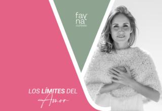 """Masterclass """"Los Límites del Amor"""""""