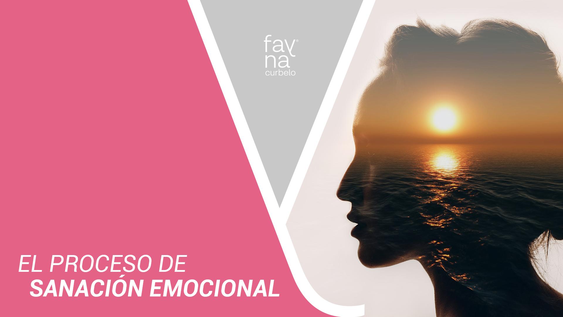 Sanación_emocional