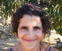 Rosalía Casado